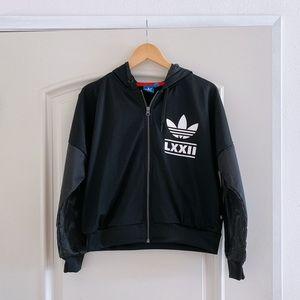 Adidas Berlin Set